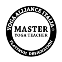 yoga-alliance-italia-master-teacher-297x300