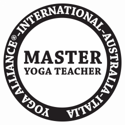 yoga-alliance-master-techers-logo