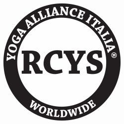 yoga-alliance-rcys