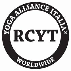 yoga-alliance-rcyt
