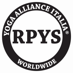 yoga-alliance-rpys