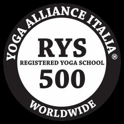 yoga-alliance-rys500